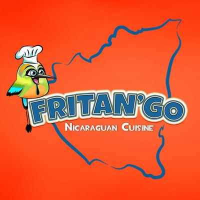 Fritan'go food truck profile image