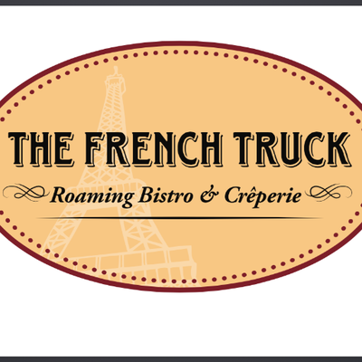 The French Truck food truck profile image