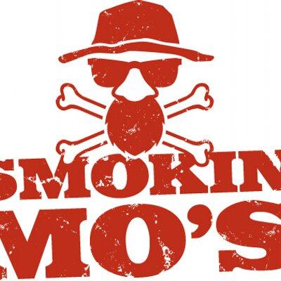 Smokin' Mo's BBQ food truck profile image