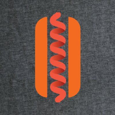 Swizzler food truck profile image
