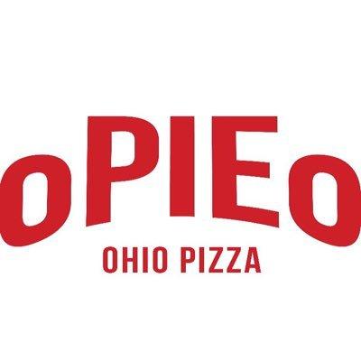 oPIEo Pizza food truck profile image