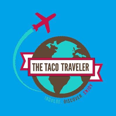 Taco Traveler food truck profile image