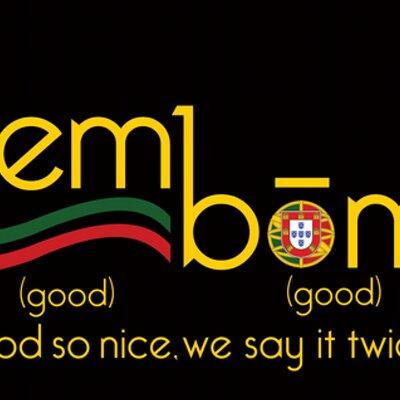 Bem Boom Food Truck food truck profile image