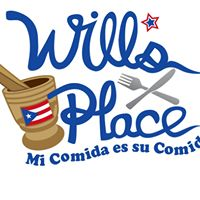 Will's Place food truck profile image