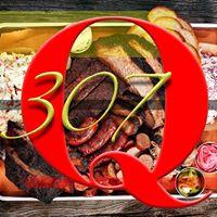 307Q food truck profile image