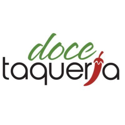 Doce Taqueria  food truck profile image