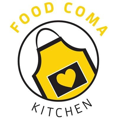 Food Coma Kitchen  food truck profile image