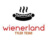 Wienerland food truck profile image