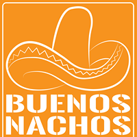 Buenos Nachos food truck profile image