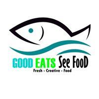 GOOD EATS SEE FOOD food truck profile image