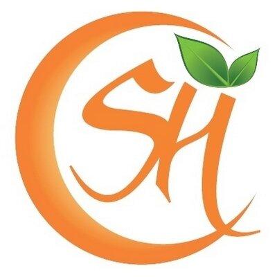 Satay Hut food truck profile image
