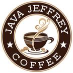 JavaJeffrey food truck profile image