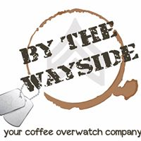 By the Wayside Coffee food truck profile image