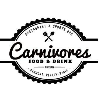 Carnivores Food Truck food truck profile image