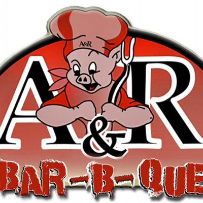 A & R Specialty Smoked Meats /BBQ food truck profile image