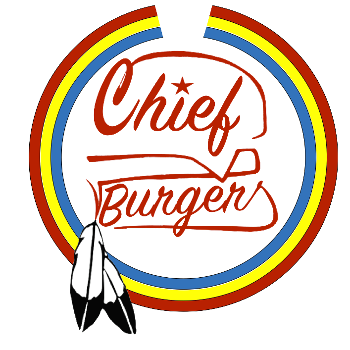 Chief Burgers Food Truck food truck profile image