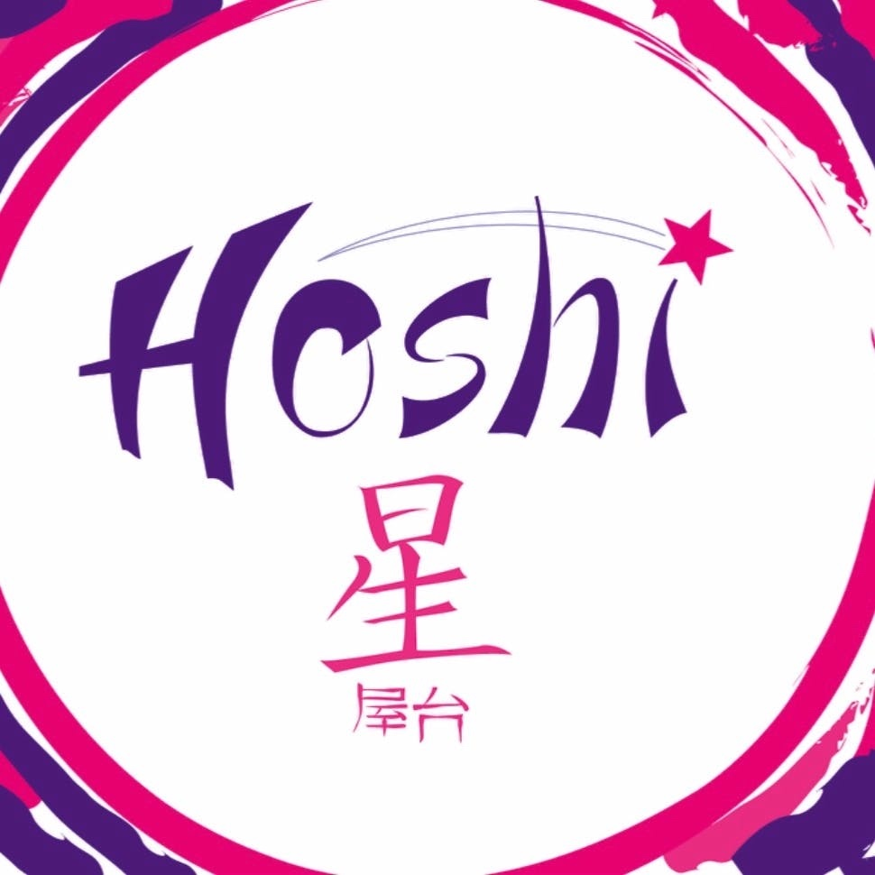 Hoshi Pgh food truck profile image