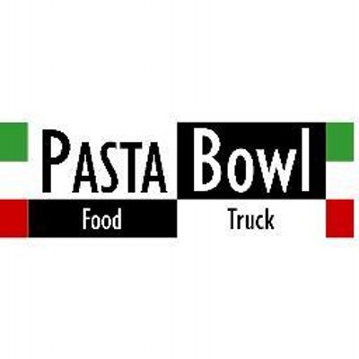 Pasta Bowl Food Truck food truck profile image