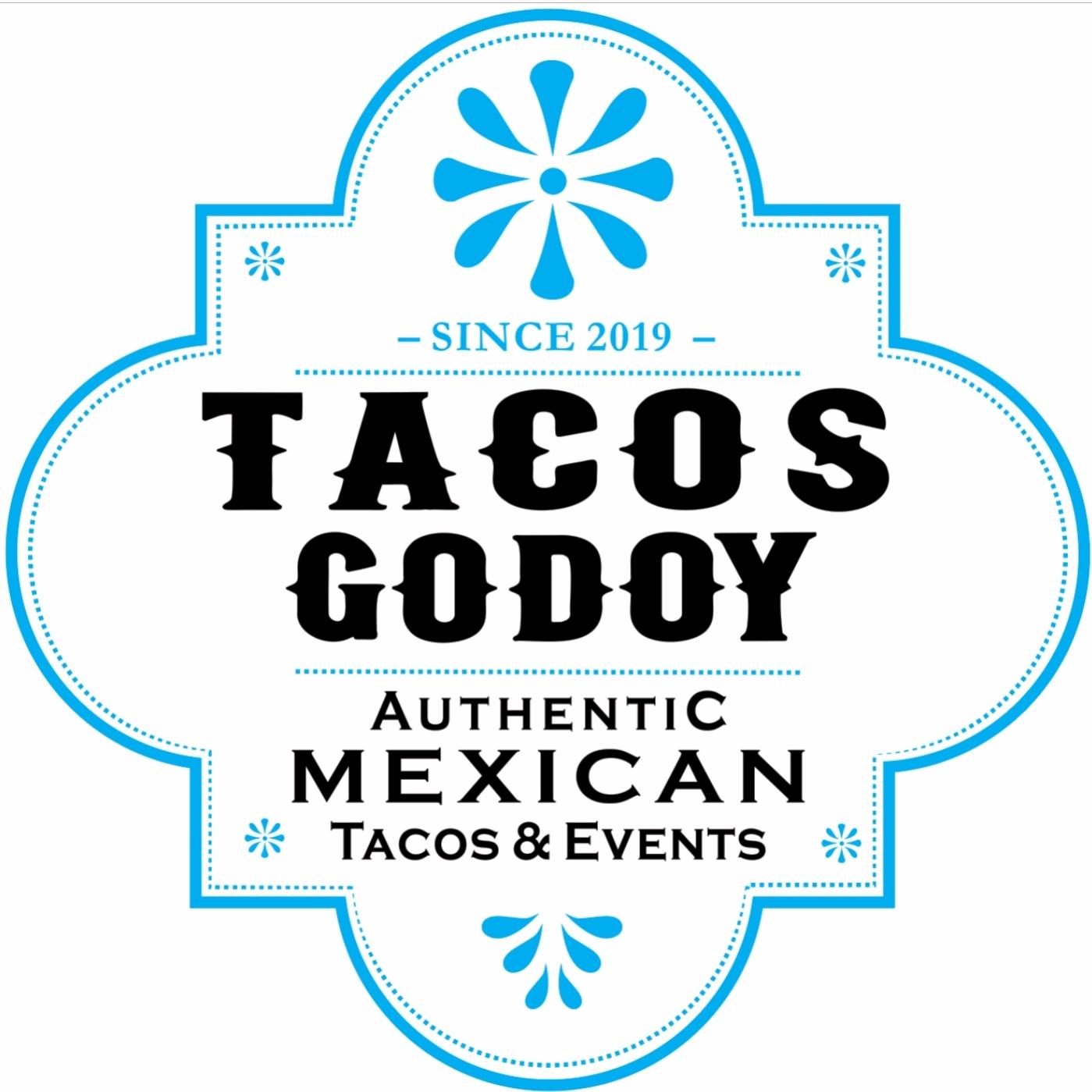 Tacos Godoy food truck profile image