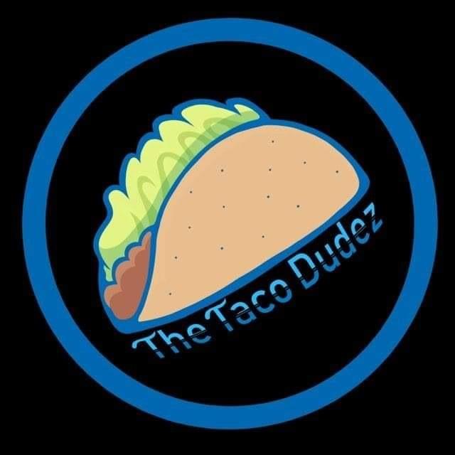 The Taco Dudez  food truck profile image