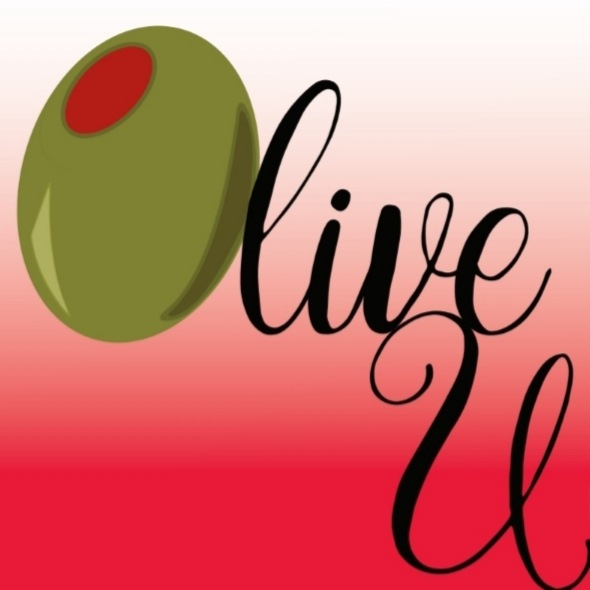 OliveU food truck profile image