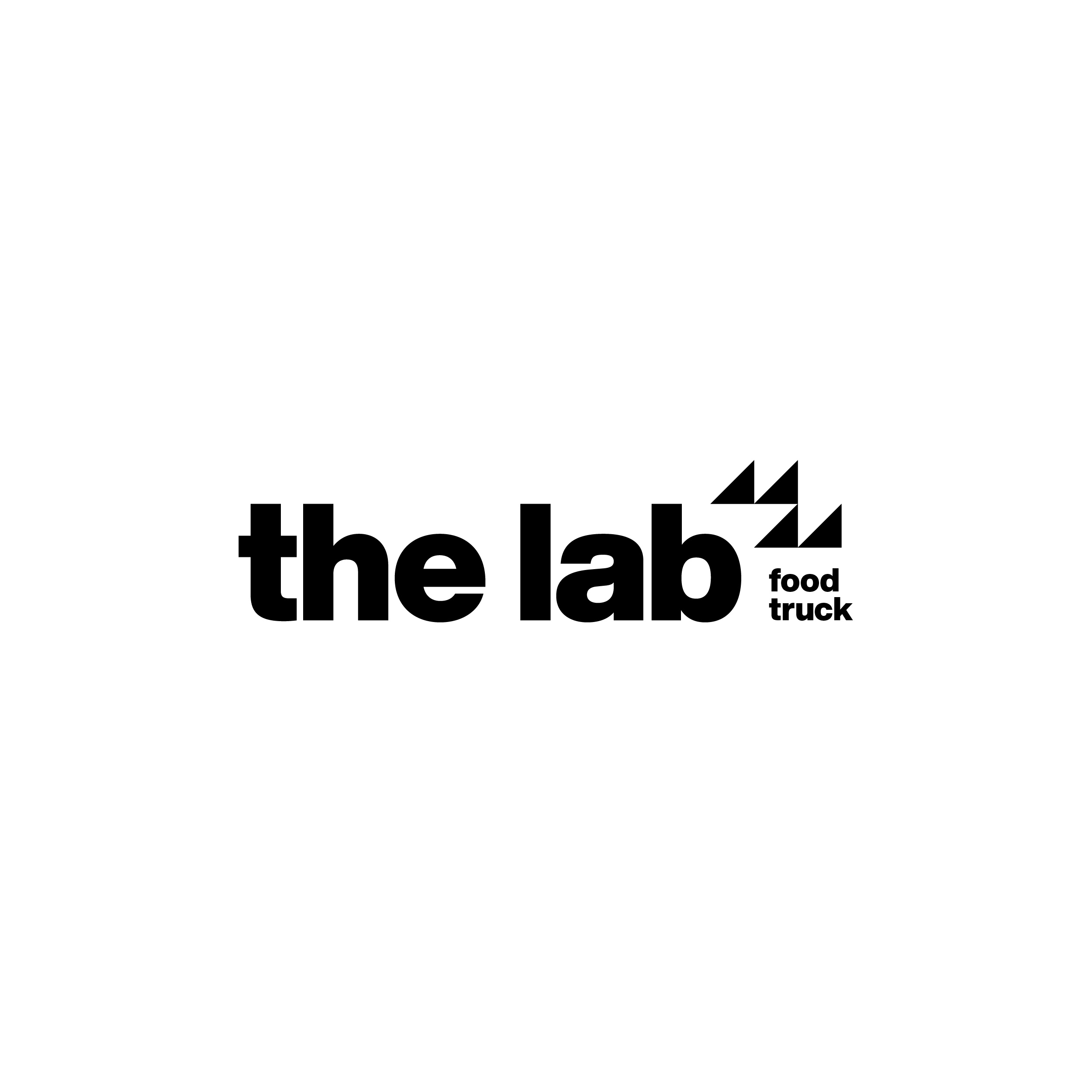 The Lab Food Truck food truck profile image