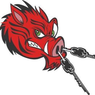 Evil Swine BBQ food truck profile image