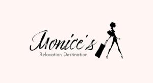 Monice K