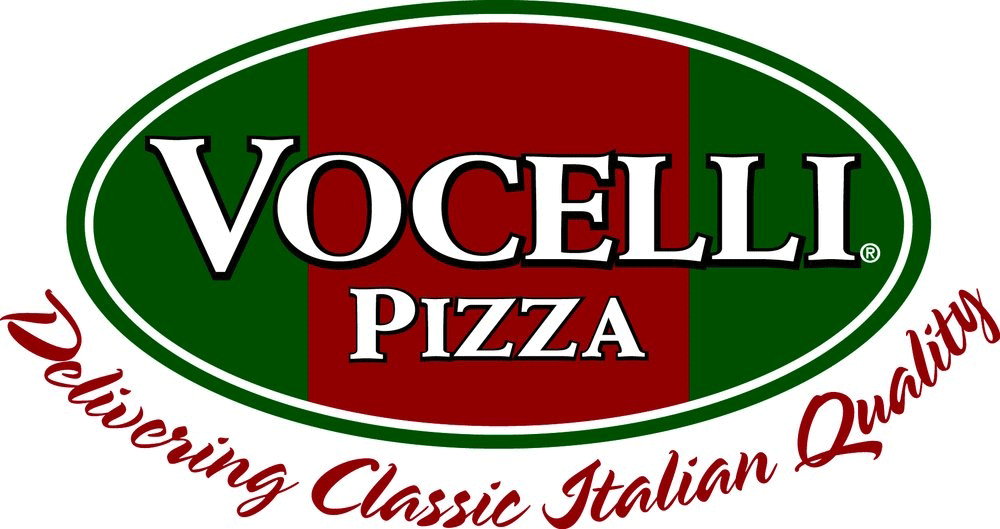 Need assistance ordering? Choose option 3. Disclaimer: © Vocelli® Pizza. Minimum delivery required. Delivery areas and charges may vary. Menu & prices may vary by location & are subject to change at any time.