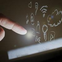 Creare e rivendere un'App mobile ai tuoi clienti: 6 cose a cui non avevi mai pensato