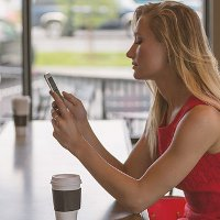How to convince your clients to get into mobile e-commerce