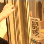 Effective ways to use QR Code marketing for small and local businesses