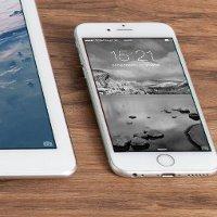 5 errori epici da riconoscere subito nei siti mobili dei tuoi clienti