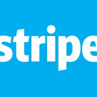 Accept payments with Stripe in all your mob.is.it mobile sites