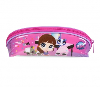 estojo littlest pet shop soft frente
