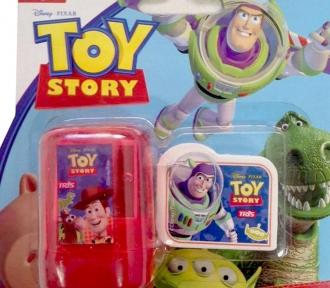 basic set toy story detalhe
