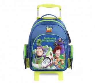 mochilete toy story galaxy frente