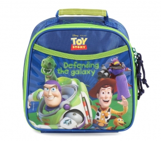 lancheira toy story galaxy frente