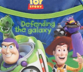 lancheira toy story galaxy detalhe