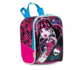 lancheira monster high 15m frente