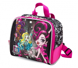 lancheira monster high 15y filme perfil lateral