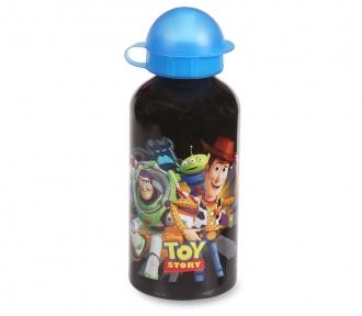 garrafa toy story 500ml frente