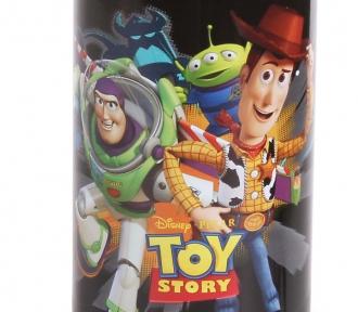 garrafa toy story 500ml detalhe