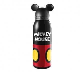 Garrafa Mickey 500ml 6774