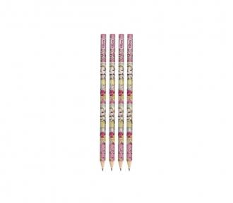 lápis jolie frente