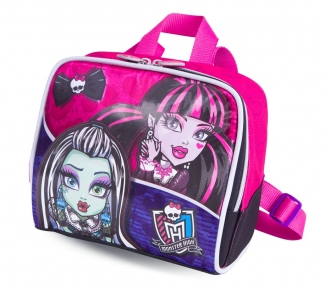 lancheira monster high 15z frontal