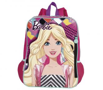 Mochila Barbie 17M Grande 8711
