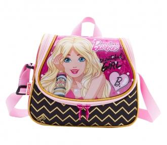 Lancheira Barbie 17Z 7829