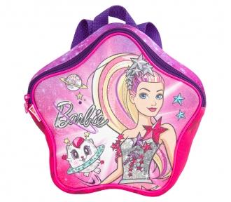 Lancheira Barbie Aventura nas Estrelas Rosa Especial 8101