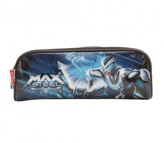 Estojo Max Steel 17M 7978